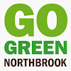 Go Green Northbrook