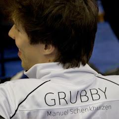 FollowGrubby