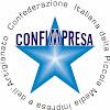 CONFIMPRESA - Confederazione Italiana della Piccola Media Impresa e dell'Artigianato