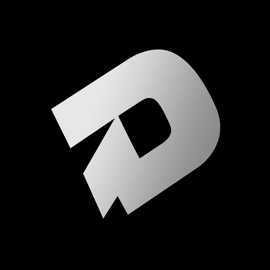 Demarini Logo | 2017 - 2018 Best Cars Reviews