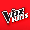 The Voice Kids Colombia