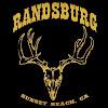 randsburgmusic