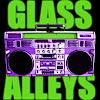 glassalleys