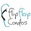 Flip Flop Condos