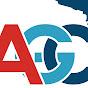AGC Michigan