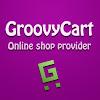 GroovyCart