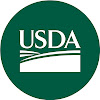USDAFoodSafety