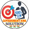 GOVERNMENT JOBS SOLUTION