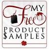MyFreeProductSamples