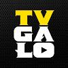 TV Galo