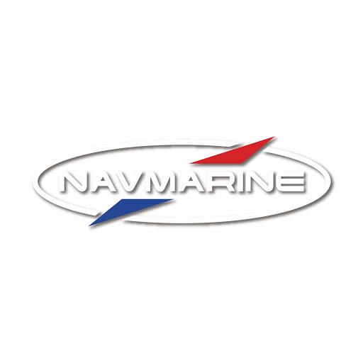 NavMarineRUSSIA