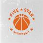 fivestarbasketball