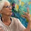 Joy's Garden with Dorothy Fagan
