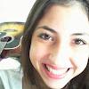 Renana Ochana