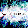 WakingTheBates