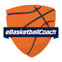 Online Basketball Drills