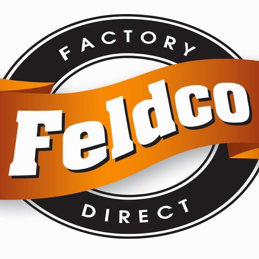 Feldco Windows Siding Doors YouTube