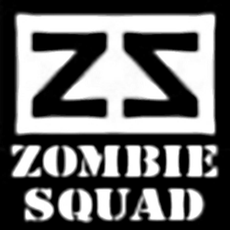 скачать игру Zombie Squad - фото 6