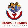 handstohearts