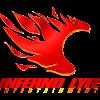Inferno Lyfe