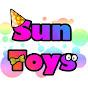 Sun Toys
