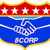 8corp