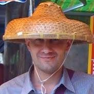 Igor Nanocult
