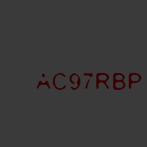 AC97RBP
