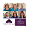 Sheila Newton Team - Berkshire Hathaway HomeServices C Dan Joyner, REALTORS