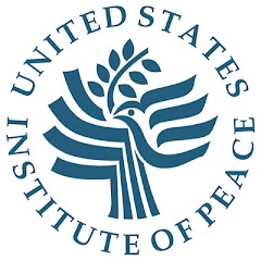 United States Institute of Peace
