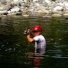 相模の釣師