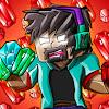 NoahCraftFTW - Funny Gaming Videos!