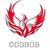 oddbob65