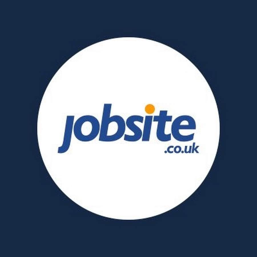 jobsite co uk