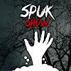 SpukShow