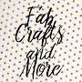 Fab Crafts and More