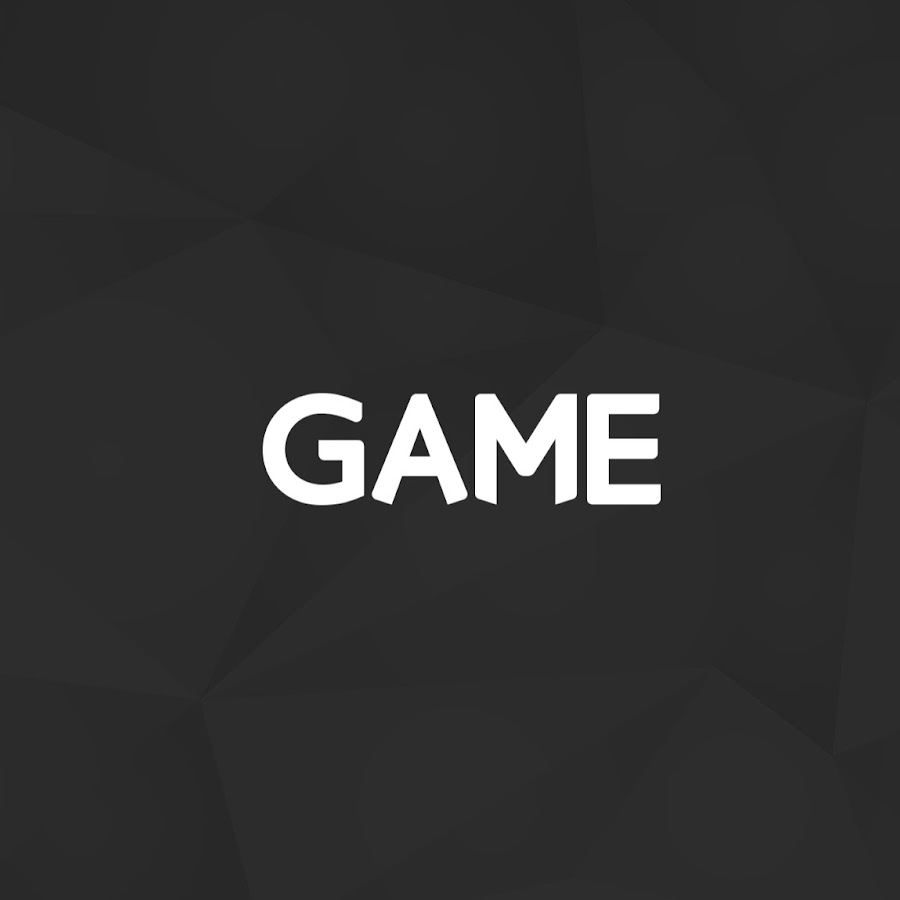 Game GAME YouTube