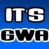 itsgwa