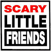ScaryLittleFriends