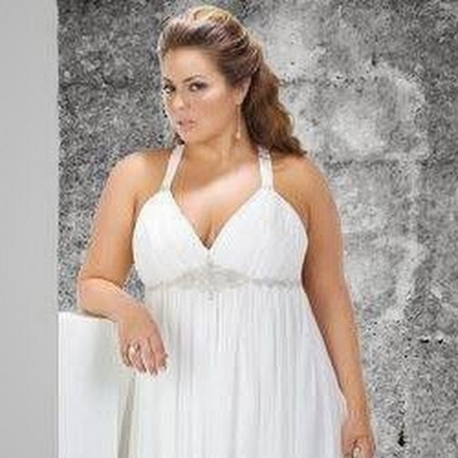 Formal Dresses Columbia Sc