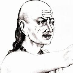 Chanaky Pandit