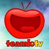 Teamlo.TV
