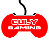 CulyTV - toy for kids