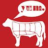 Fattybombatty's Guide to BBQ