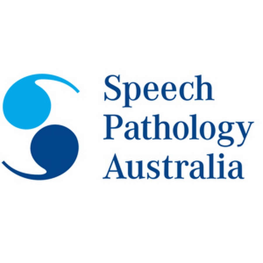 speech pathology Speech pathology the scientific study and treatment of defects, disorders, and malfunctions of speech and voice, as stuttering, lisping, or lalling, and of speech pathology in medicine speech pathology n the science concerned with the diagnosis and treatment of functional and organic speech defects and disorders.