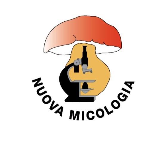 Associazione Nuova Micologia Onlus