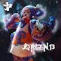 Jorgen 13