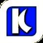 kanamaster