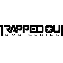 TrappedOutDvds