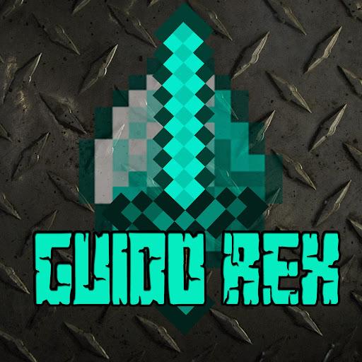Guido Games